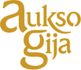 Aukso gija, A. Plytnykienės firma darbo skelbimai