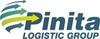 Pinita Logistic Group, UAB  darbo skelbimai