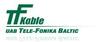 Tele-Fonika Baltic, UAB darbo skelbimai