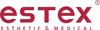 Estex Investment OÜ darbo skelbimai
