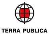 Terra Publica, VšĮ darbo skelbimai