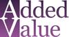Added Value, UAB darbo skelbimai