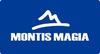 Montis magia, UAB darbo skelbimai