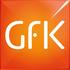 GfK Custom Research Baltic atstovybė, RAĮ darbo skelbimai