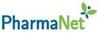 Pharmanet, UAB darbo skelbimai