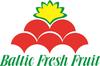 Baltic Fresh Fruit, UAB darbo skelbimai