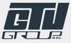 GTV Solutions, UAB darbo skelbimai