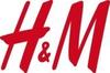 H & M Hennes & Mauritz, UAB darbo skelbimai