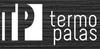 TERMOPALAS, UAB darbo skelbimai