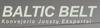 Baltic Belt, UAB darbo skelbimai