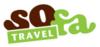 Aviaturas ir partneriai, UAB - Sofa Travel darbo skelbimai