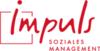 Impuls Soziales Management GmbH & Co.KG darbo skelbimai