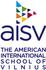 The American International School of Vilnius darbo skelbimai