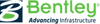 Bentley Systems Europe B.V. darbo skelbimai