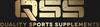 Quality Sports Supplements Ltd darbo skelbimai