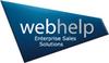 Webhelp Enterprise Sales Solutions s.r.o. darbo skelbimai