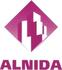 Alnida, UAB darbo skelbimai