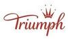 Mekta, UAB (TRIUMPH parduotuvės) darbo skelbimai