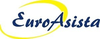 Euro Asista, UAB darbo skelbimai