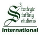 Strategic Staffing Solutions International, UAB darbo skelbimai