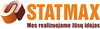 Statmax, UAB darbo skelbimai
