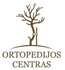 Ortopedijos centras, UAB darbo skelbimai