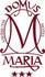 Domus Maria, UAB darbo skelbimai