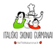 Itališko skonio gurmanai, UAB darbo skelbimai