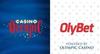 Olympic Casino Group Baltija, UAB darbo skelbimai