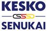 Kesko Senukai Lithuania, UAB darbo skelbimai