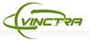 VINCTRA, UAB darbo skelbimai