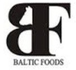 BALTIC FOODS, UAB darbo skelbimai