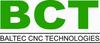BALTEC CNC TECHNOLOGIES, UAB darbo skelbimai