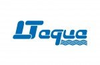 LT Aqua, UAB darbo skelbimai