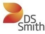 DS Smith Packaging Lithuania, UAB darbo skelbimai