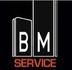 BM Service, UAB darbo skelbimai