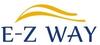 E-Z WAY, UAB darbo skelbimai