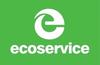 Ecoservice, UAB darbo skelbimai