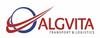 ALGVITA, UAB darbo skelbimai
