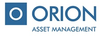 Orion Asset Management, UAB darbo skelbimai