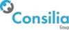 Consilia GmbH darbo skelbimai