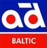 AD BALTIC, UAB - didmeninės prekybos autodetalėmis grupė, veikianti Lietuvoje, Latvijoje, Estijoje ir Baltarusijoje. darbo skelbimai