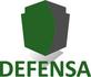 Defensa, UAB darbo skelbimai