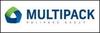 SIA Multipack atstovybė Lietuvoje darbo skelbimai