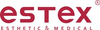 Estex Baltic darbo skelbimai