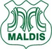 Maldis, UAB darbo skelbimai