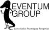 Tekvila, UAB/ Eventum Group darbo skelbimai