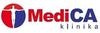 MediCA klinika, UAB darbo skelbimai