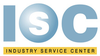 INDUSTRY SERVICE CENTER, UAB darbo skelbimai