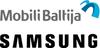 Mobili Baltija, UAB darbo skelbimai